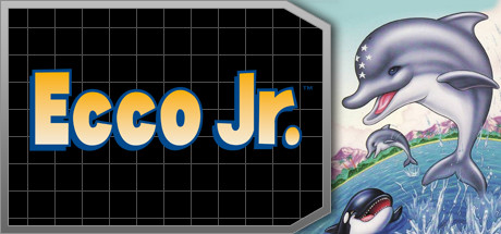 Ecco Jr.