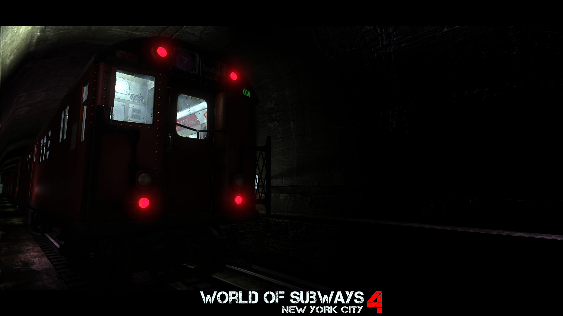 World of Subways 4 – New York Line 7 screenshot4 on PCGamesCDN you can download cracked unlocked full pc version game direct free download with mirrors and torrent.