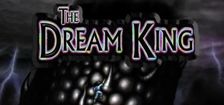 Endica VII The Dream King