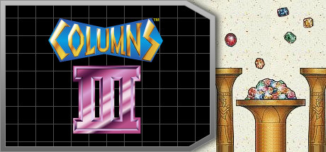 Columns III