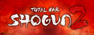 Logo for Total War: SHOGUN 2