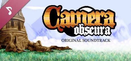 Camera Obscura Soundtrack