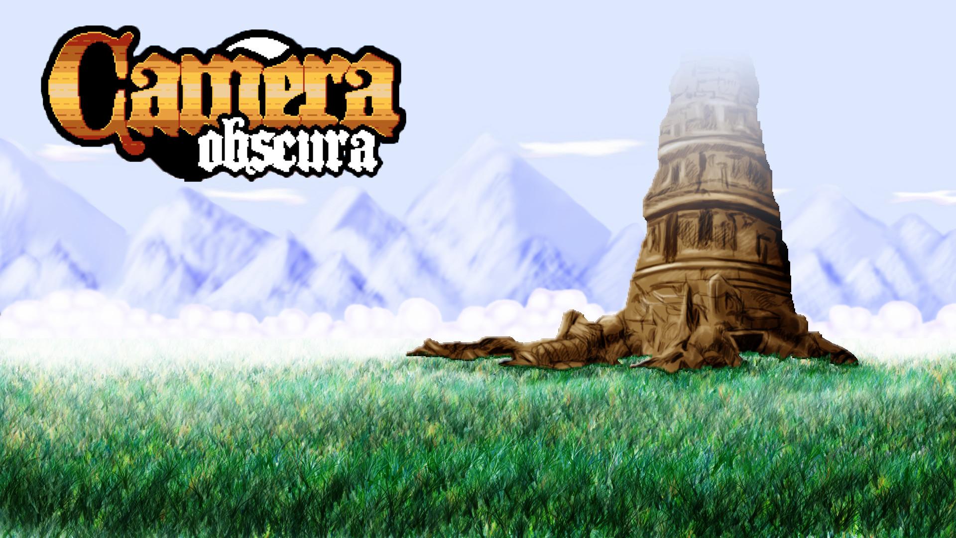 Camera Obscura Soundtrack screenshot