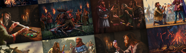 Longbeards_steam_banner_building_icons.p