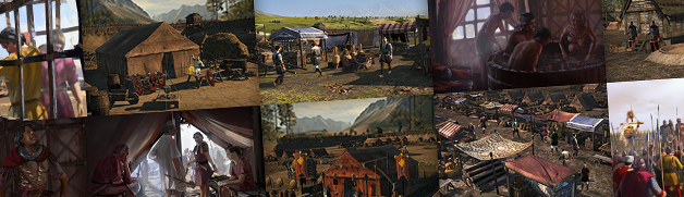 The_Last_Roman_Steam_banner_new_buildings.png?t=1433869591