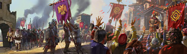 The_Last_Roman_Steam_banner_new_gameplay_mechanics.png?t=1433869591