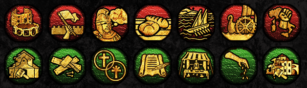 The_Last_Roman_Steam_banner_new_technologies.png?t=1433869591