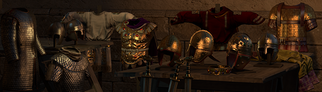 The_Last_Roman_Steam_banner_new_units.png?t=1433869591