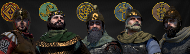 The_Last_Roman_Steam_banner_playable_factions.png?t=1433869591