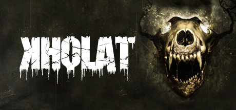Kholat Steam Game