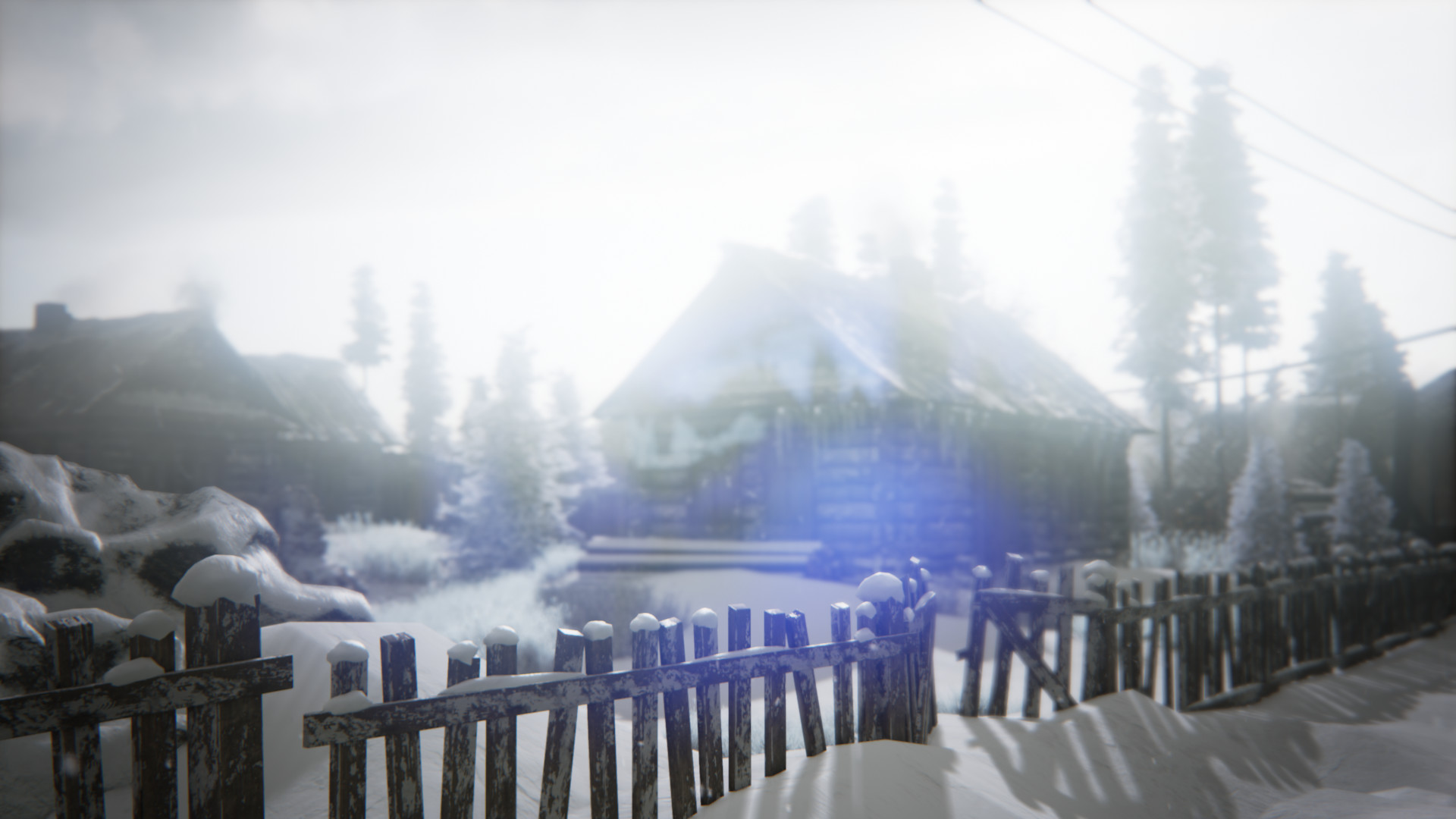 KHOLAT [GoG] [2015|Rus|Eng|Multi9]