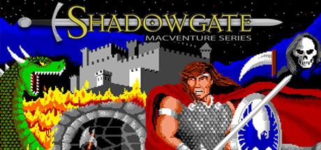 Descargar Ultima Version De Game Boy Advance