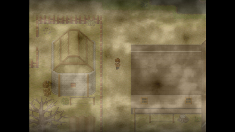 Agapan screenshot