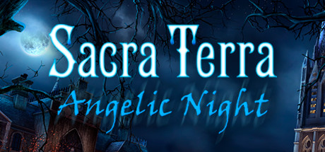 Sacra Terra: Angelic Night game image