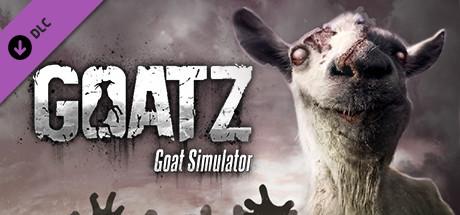 Goat Simulator скачать торрент - фото 7