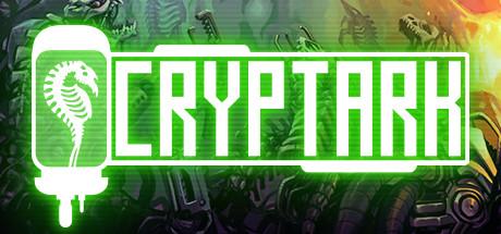Cryptark торрент скачать