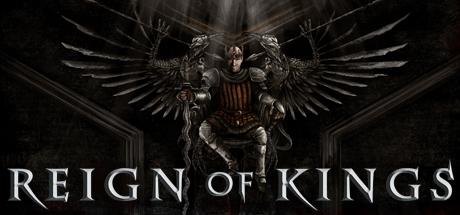 Reign of kings скачать игру через торрент