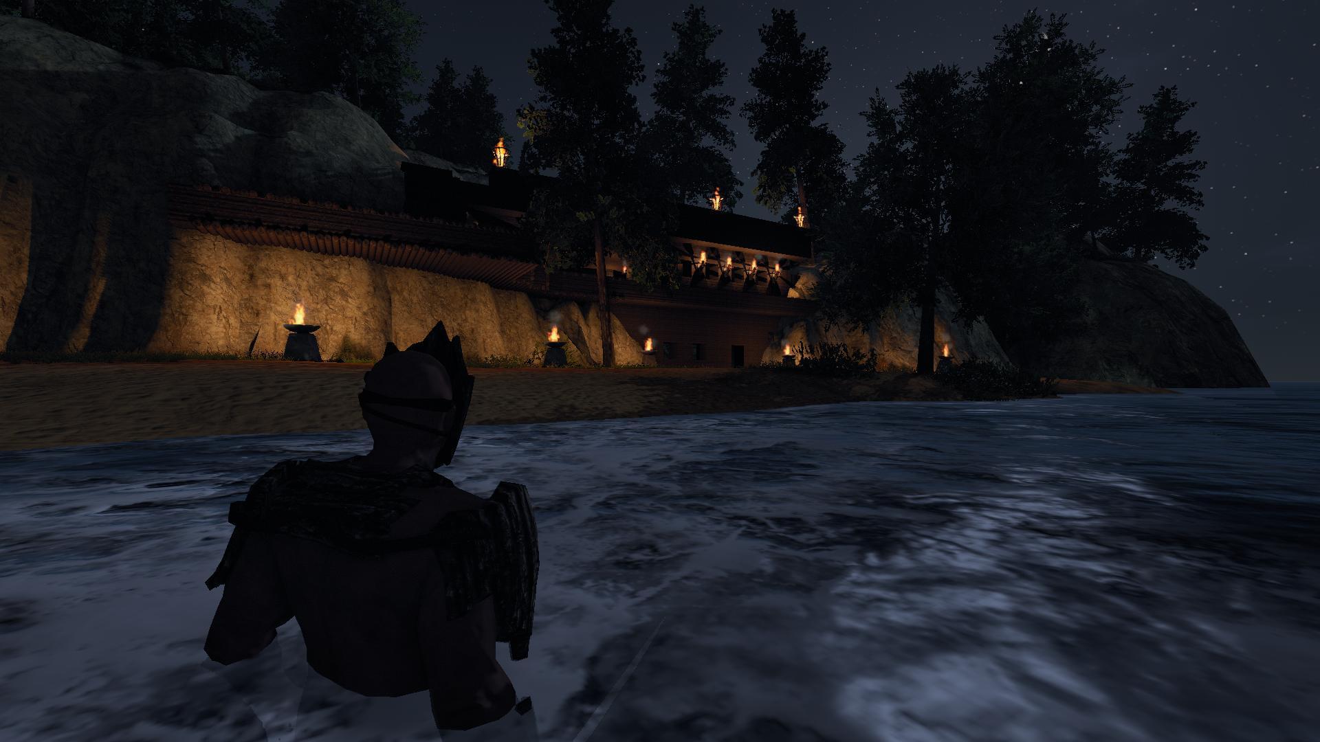 Reign Of Kings Screenshot 3