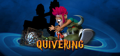The Quivering