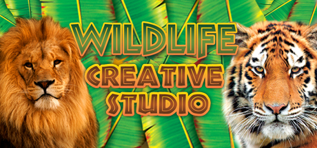 Wildlife Creative Studio