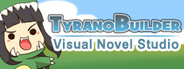 TyranoBuilder Visual Novel Studio