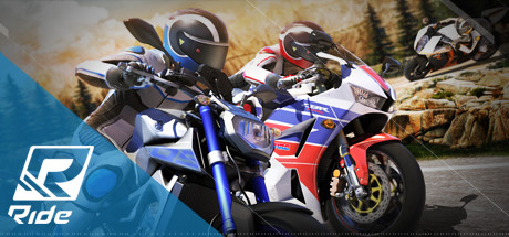 ... motorcycle manufacturers, breathtaking races, and a round-the-world trip taking in 15 different locations, all this and more in the new videogame: RIDE.