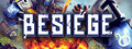 Besiege logo