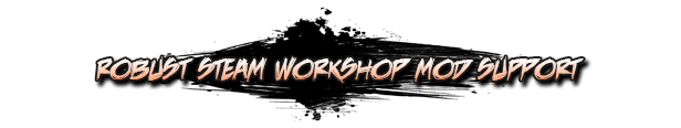 RobustSteamWorkshop.png?t=1443637836