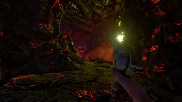 ARK:SurvivalEvolved スクリーンショット26