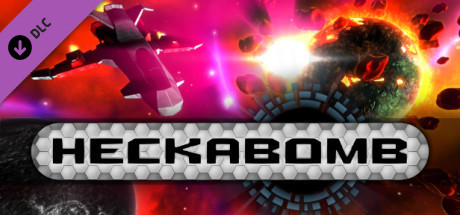 Heckabomb - Soundtrack