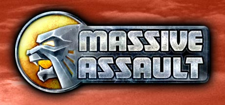 Massive Assault