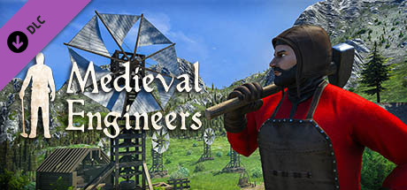 Medieval Engineers - Deluxe