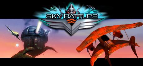 Sky Battles