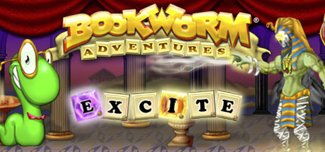 bookworm adventures deutsch