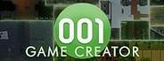 001 Game Creator