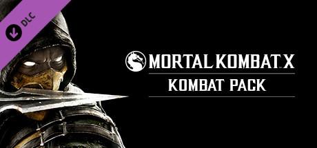 Поиск по запросу Mortal Kombat XL