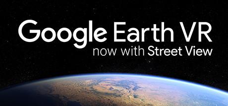 Google Earth VR On Steam - Google earth