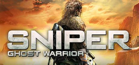 Скачать Игру Sniper Ghost Warrior - фото 2