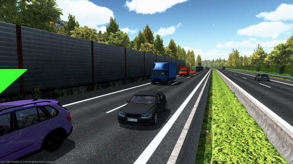 Autobahn Police Simulator Pc Free Download