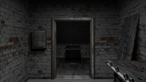 Corrosion: Cold Winter Waiting Ss_6a47d3054c28aeb7df0e3708404c23a8a3a41c65.600x338