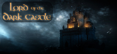 Lord of the Dark Castle free steam game