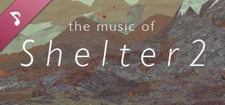 Shelter 2 Soundtrack