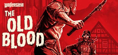 Скачать Игру Wolfenstein The Old Blood На Пк - фото 7