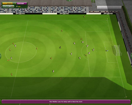 championship manager 2010  full version