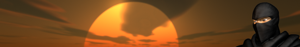 SunSetBar.png?t=1447369109