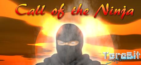 Get free Call of the Ninja! key