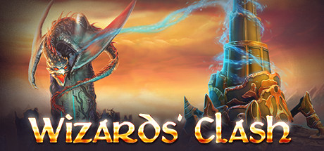 Wizards' Clash