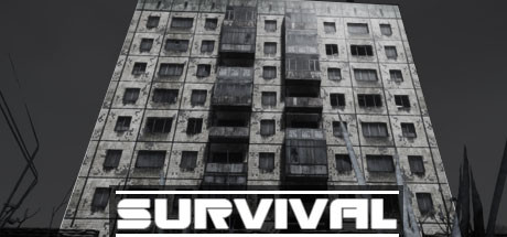 Survival: Postapocalypse Now