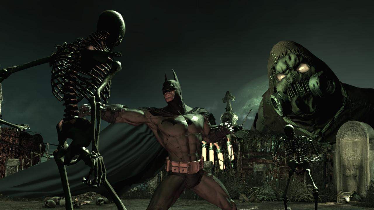 download batman arkham asylum game of the year edition inc. all dlcs and updates repack by fitgirl singlelink iso rar part kumpulbagi diskokosmiko