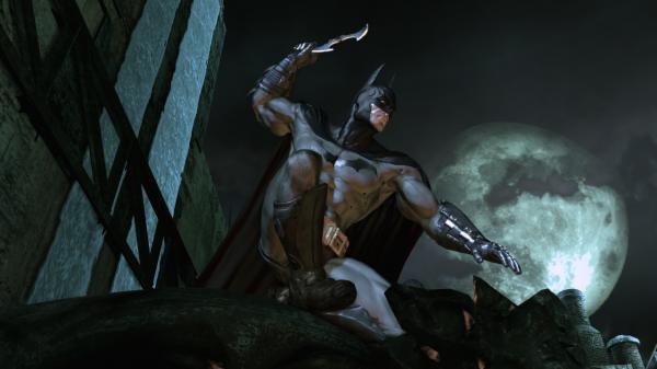 Batman 1: Arkham Asylum Ss_c3242ba730bfced2414a90bc694de3d22d7e5716.600x338